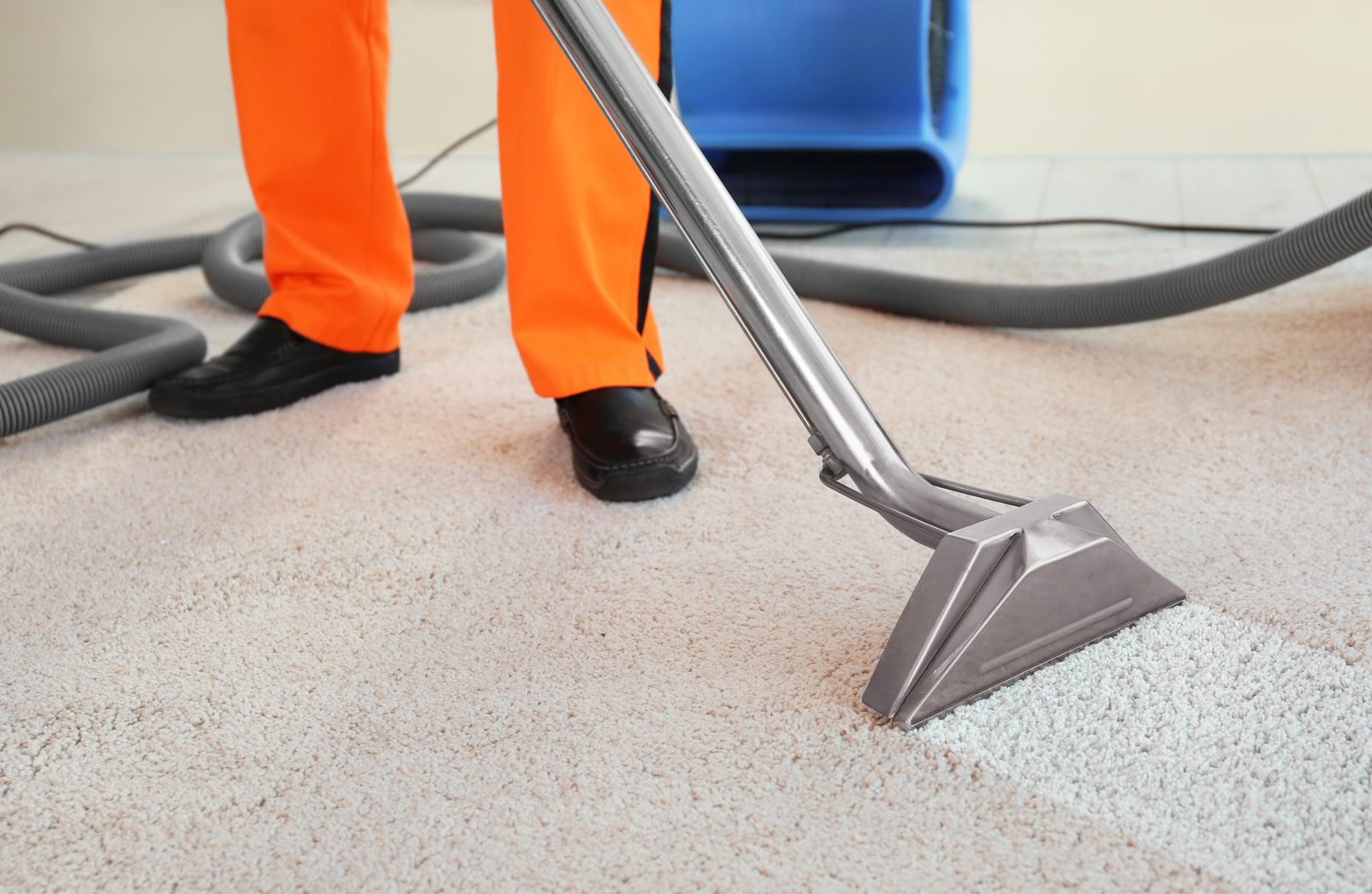 WINTER CARPET CLEANING SPECIALISTS IN NJ AND PA
