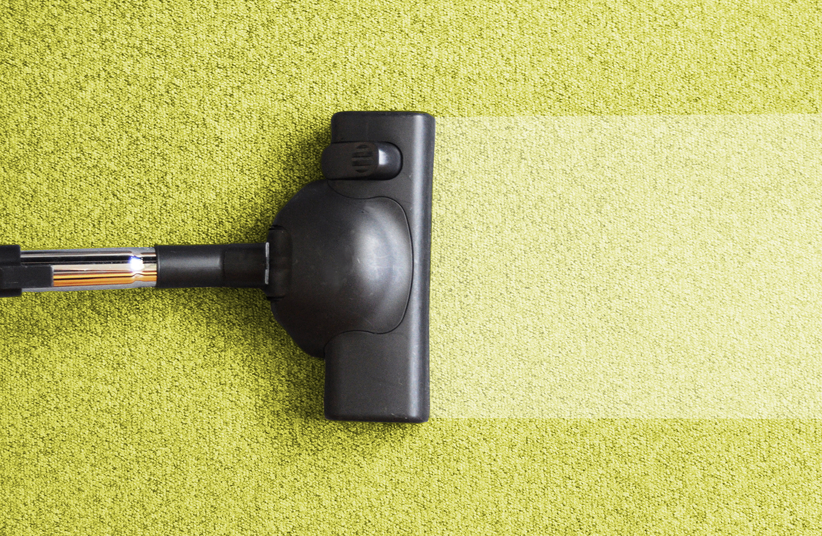 PROFESSIONAL LOW MOISTURE CLEANING SERVICES IN PA AND NJ