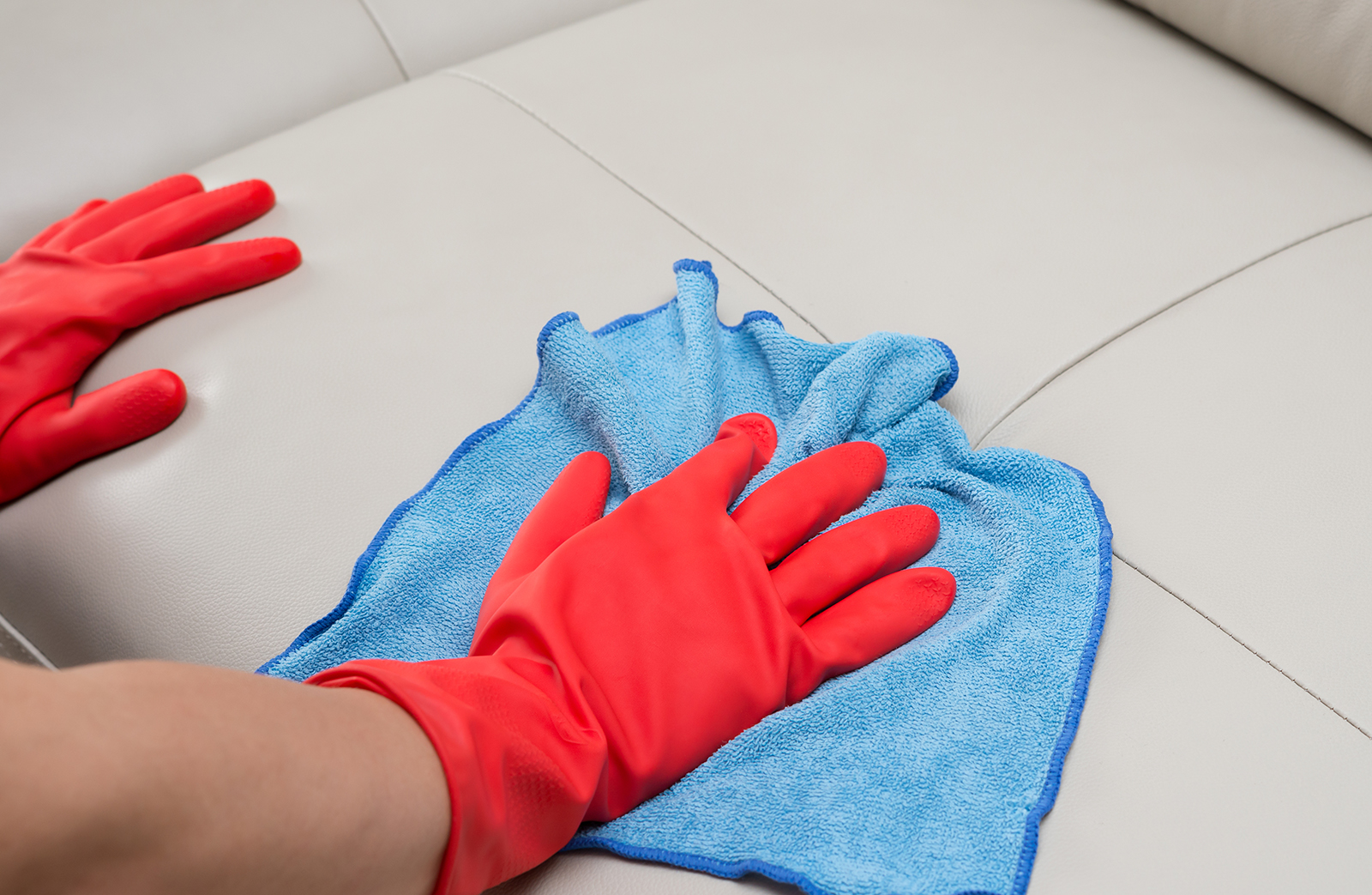 NEW JERSEY AND PENNSYLVANIA TOP-RATED LEATHER CLEANING AND RESTORATION SERVICES