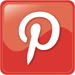 Follow A3 Carpet and Upholstery on Pinterest