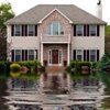 Flood Restoration Services for Furniture, Rugs, and Fabrics in PA and NJ