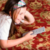 NJ and PA Rug, Fabric, and Furniture Sanitizing Services