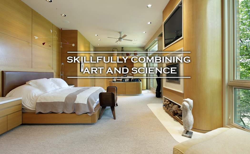 Carpet Upholstery Cleaning In Pa And Nj