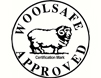 Woolsafe Approved Cleaning Services